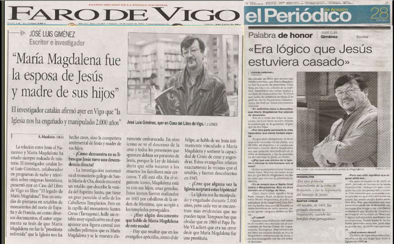 """José Luis Giménez: """"El Pueblo no entiende por qué se le hace pagar a él los platos rotos"""""""