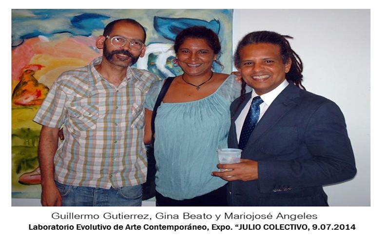 Julio Colectivo-Nota dePrensa-04