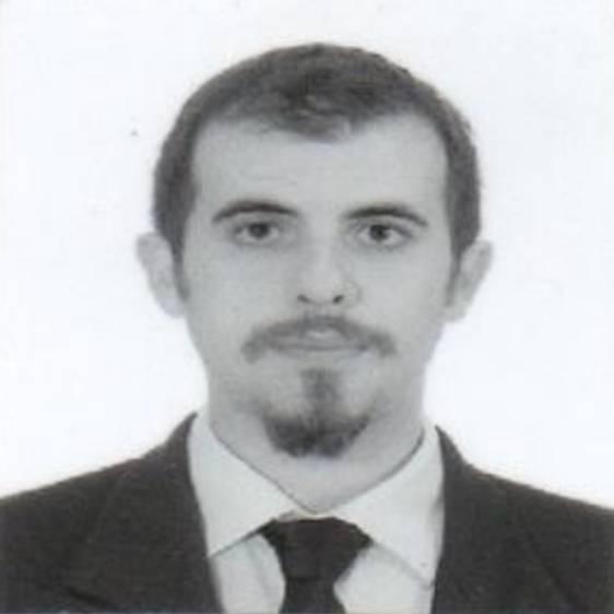 Maximiliano Javier López