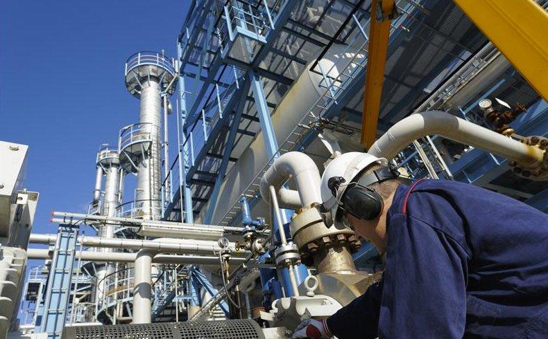 Mexicanos lideran en Toronto consultoría virtual para el sector energético