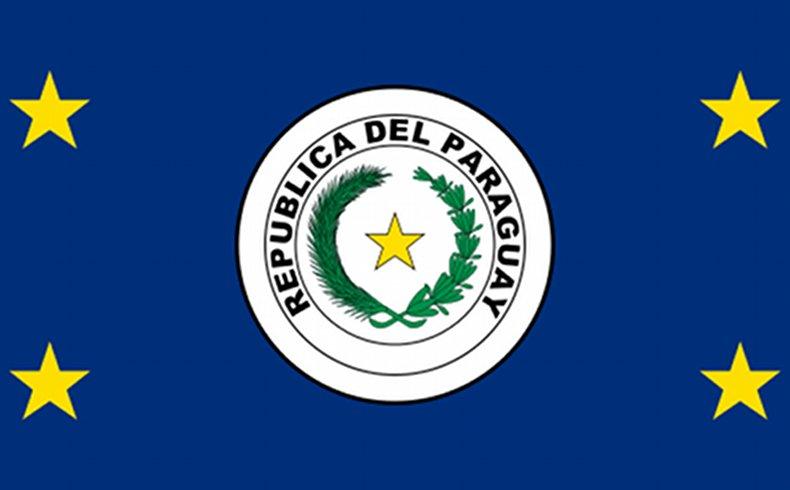 Dr. Franco Pudo Revertir un Declive de la Economía Paraguaya