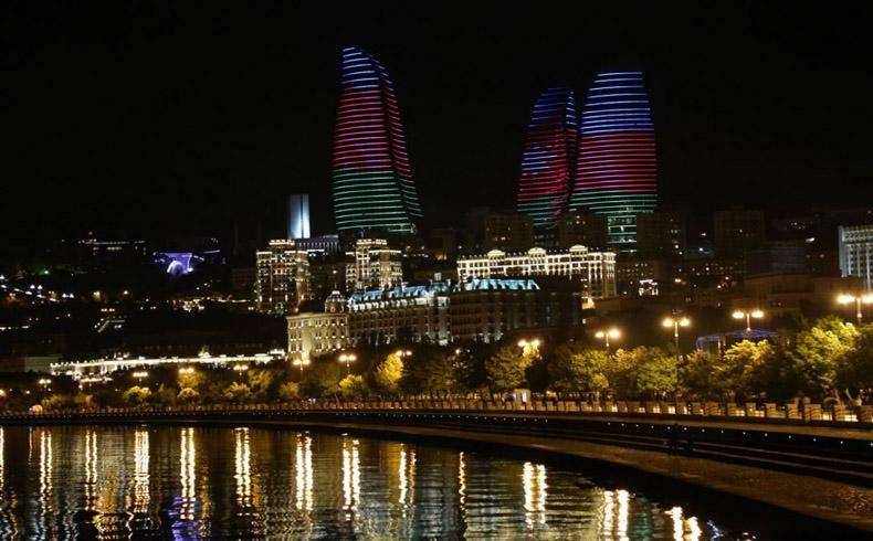 Azerbaiyán afianzando su política exterior hacia América Latina