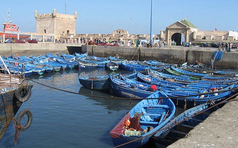 Essaouira_fishing_boats