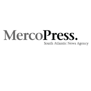 MercoPress