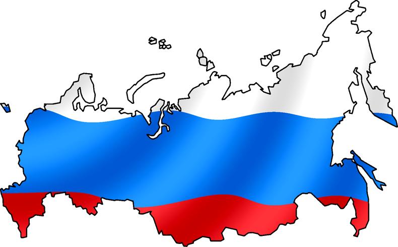 En foco: la UE está lista para imponer nuevas sanciones a Rusia dentro de una semana