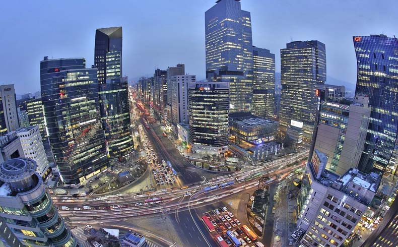 Paraguay: Presidente Cartes viajara proximamente a Corea