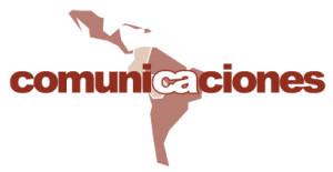 Comunicaciones Aliadas