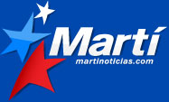 Marti Noticias