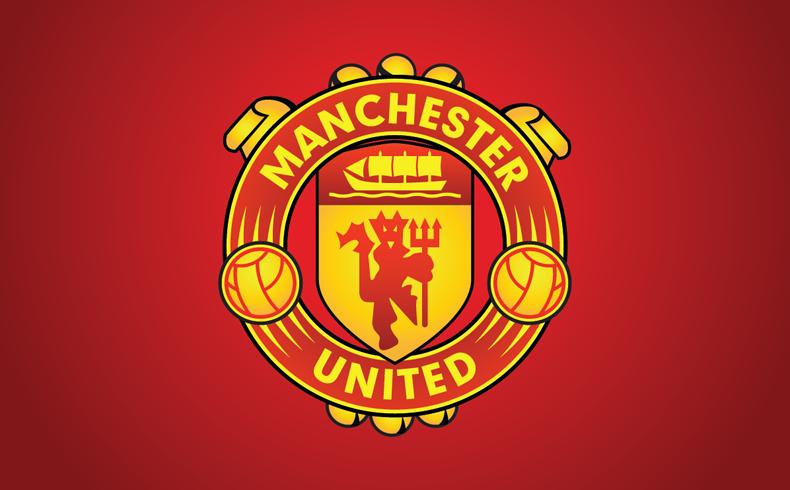 Nike rompe el patrocinio con El Manchester United. Le puede sustituir Adidas