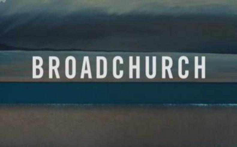 Crece la cuota de pantalla de Antena 3 con la exhibición de 'Broadchurch', historia sin originalidad, desvergonzada y oscura