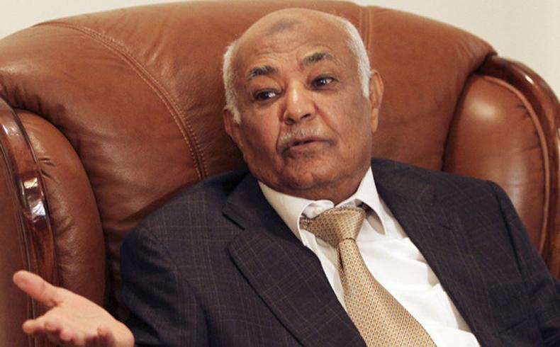 Renuncia el primer ministro yemení