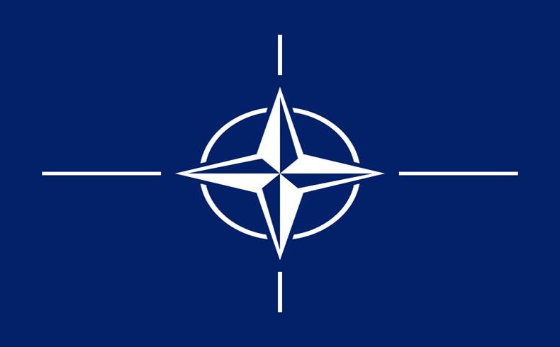 Bulgaria y Rumania demandan una mayor presencia de la OTAN y seguridad energética