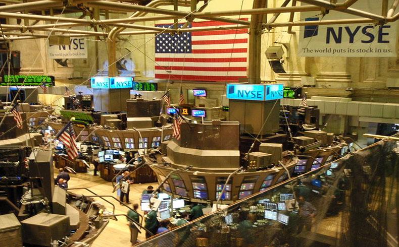 Keynes y los mercados bursátiles