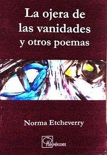Tapa libro Etcheverry