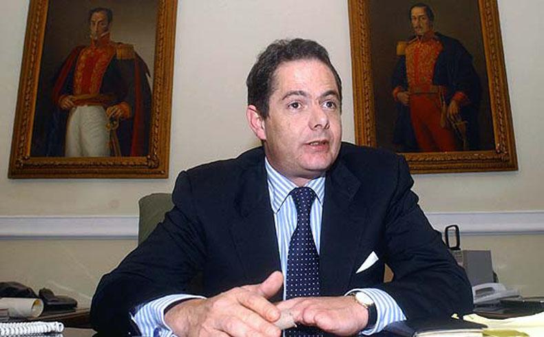 Colombia será sede de las principales cumbres de energía mundial