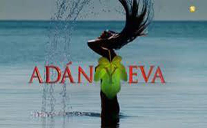 Cuatro insiste en escupir telemierda durante 24 horas con la emisión del reality 'Adán y Eva'