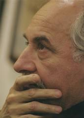 Alberto Boco 1