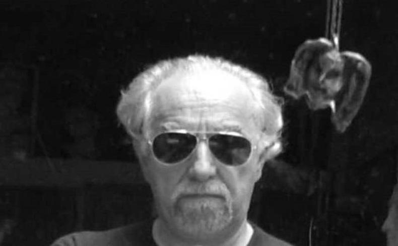 Mariano Shifman: sus respuestas y poemas - Eurasia Hoy
