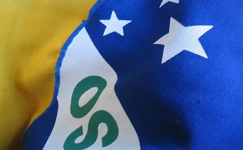 Desempleo en Brasil baja y hace fuerza para la re-elección de Dilma Rousseff