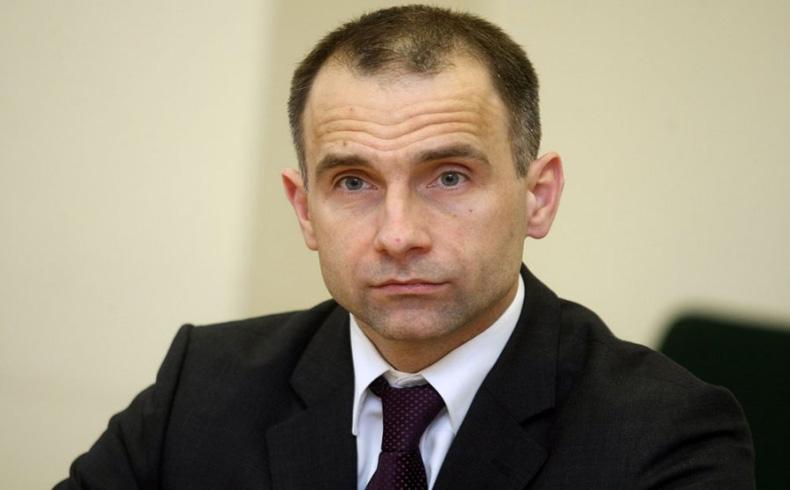 Una terminal de GNL ofrecerá una solución para Lituania, según su ministro de Energía