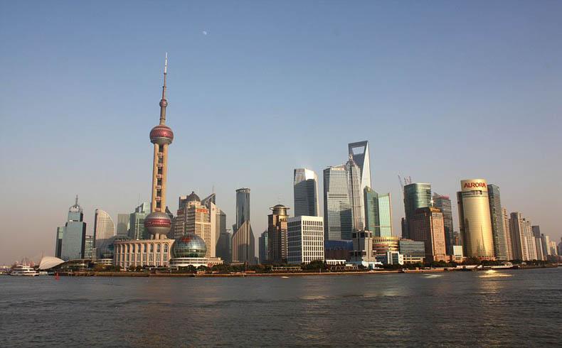 Comercio exterior chino repunta en setiembre pero se teme por algún dibujo estadístico
