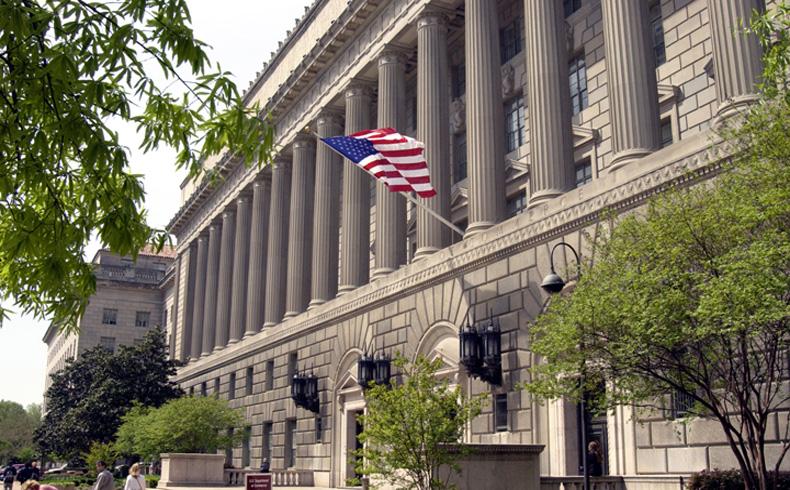 Los EE.UU. cobrarán cargos punitorios a China por la limpieza de sustancias químicas