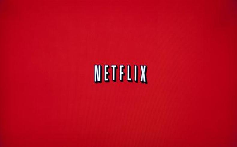 Netflix desvela su primera serie producida y rodada en España