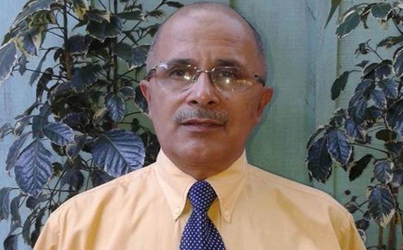 Comunicado de la APEP y ASIEP: Repudian el asesinato del periodista de ABC Color Pablo Medina