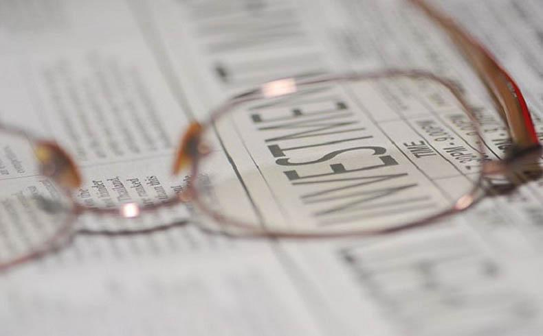 Según el estudio de Zenith Vigia la inversión publicitaria crecerá un 5,4% en 2016