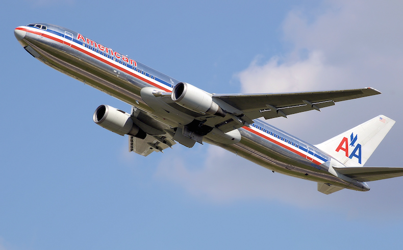 American Airlines espera volar a Cuba de forma regular muy pronto