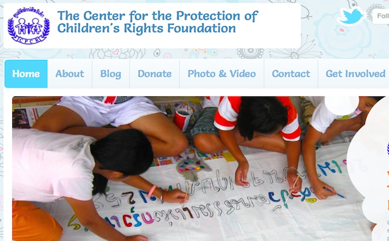 Nuevos spots publicitarios denuncian las secuelas de los abusos sexuales a los niños