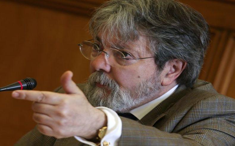 El jefe de la Junta de Salud de Portugal encara el brote de legionelosis
