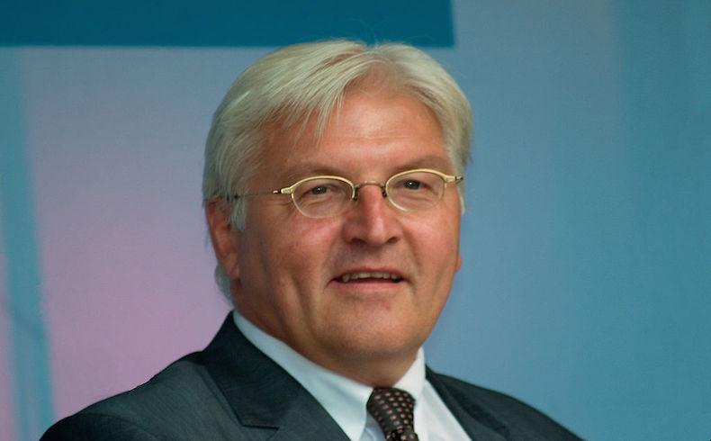 """Ministerio de Exteriores de Alemania: """"El conflicto ucraniano puede durar 14 años"""""""