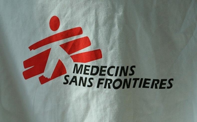 Comenzarán ensayos clínicos de una droga contra el Ébola en África Occidental