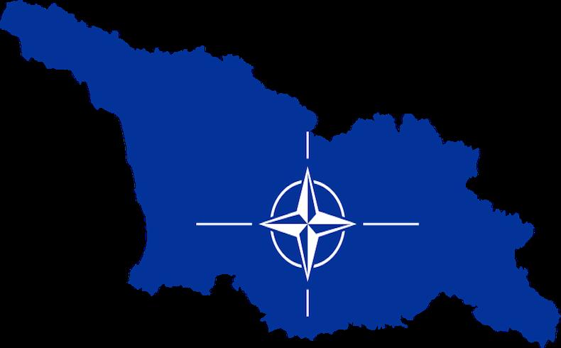 Según su ministro de Defensa,  Georgia presionará por el Plan de Acción de Membresía en la reunión cumbre de la OTAN del 2016