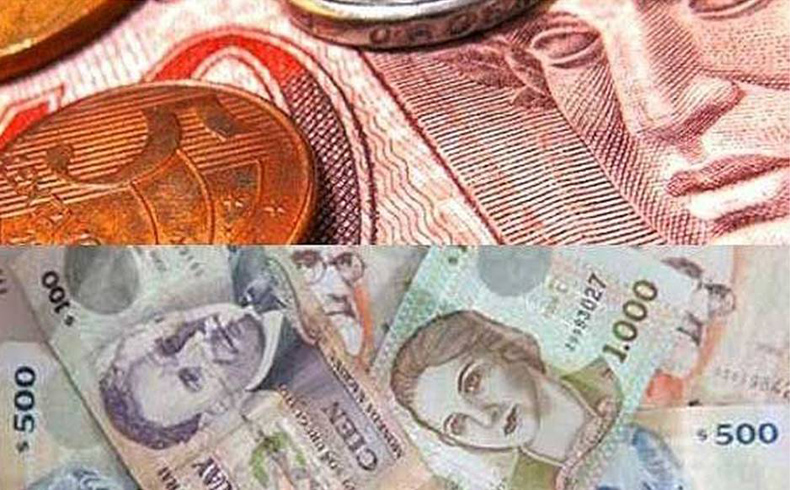 Uruguay y Brasil acuerdo de comercio bilateral en monedas locales