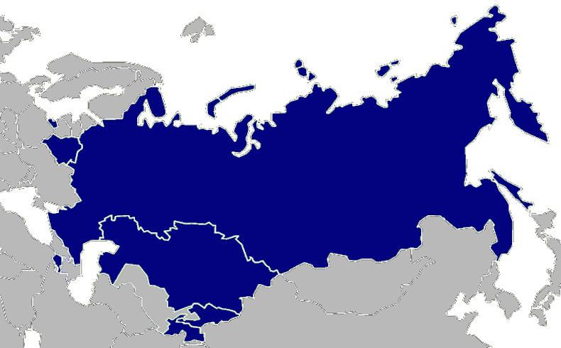 Fueron aprobados los planes para la cooperación militar de Bielorrusia con Kazajstán y Armenia en el 2015