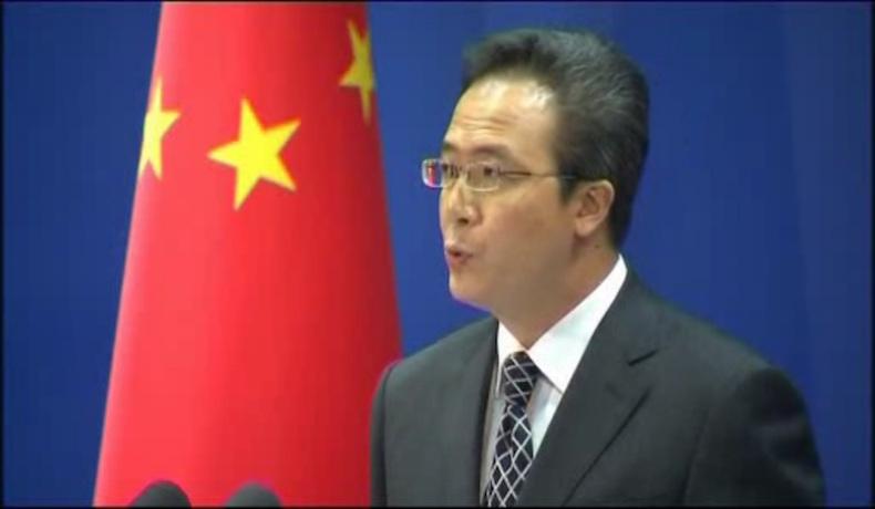 China desestima el reclamo de soberanía de Vietnam sobre las islas del mar del Sur de la China