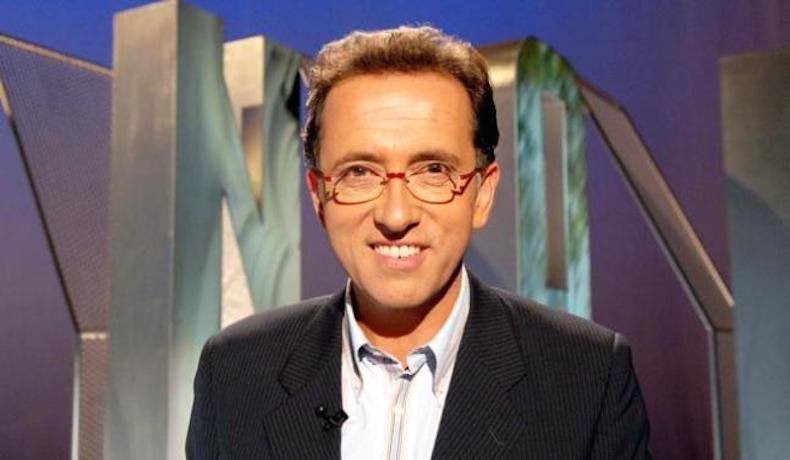 'Saber y ganar', concurso cultural de TVE-2, sin competencia contra la hedionda telebasura