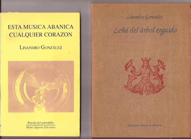 Libro Lisandro Gonzu00E1lez 3