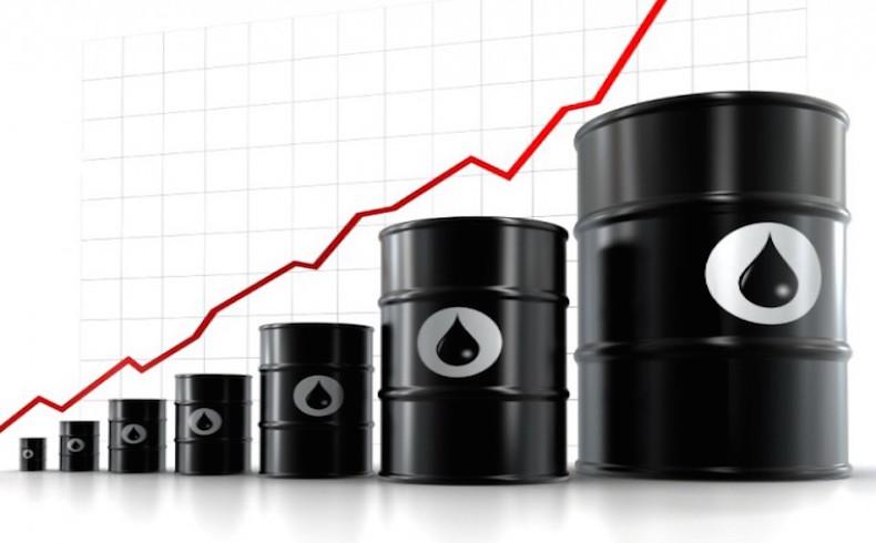 Los precios estadounidenses del crudo caerán a 40 dólares el barril