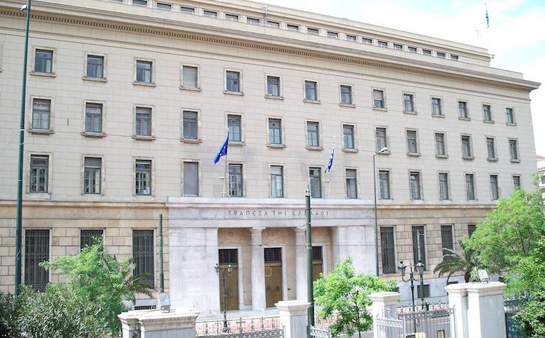 El khaos griego y sus implicaciones geopolíticas