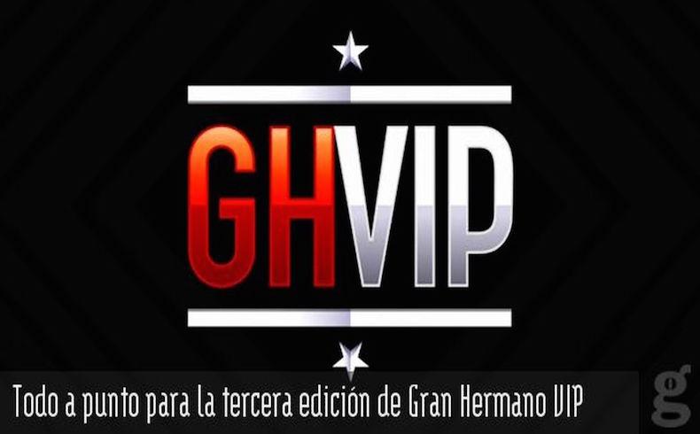 'Gran Hermano VIP'; Telecinco sigue convencido de que la telebasura vende bastante