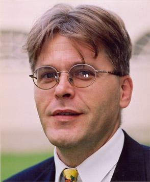 Anis Bajrektarevic