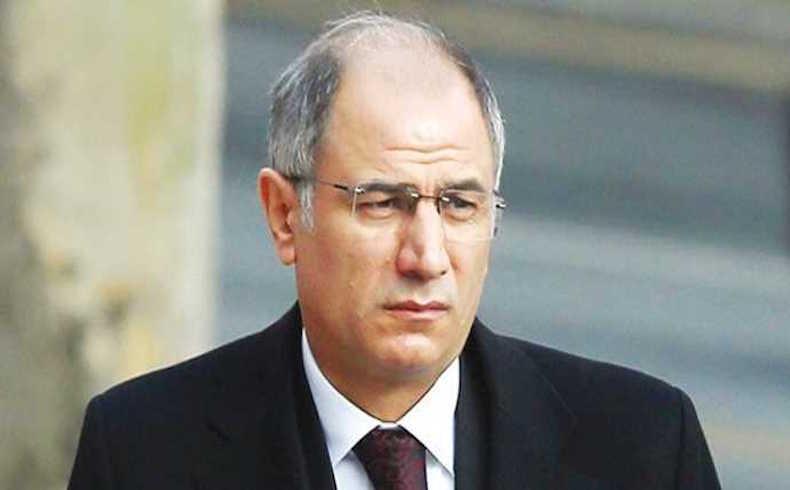 Turquía: le prohibió la entrada a 10.000 potenciales combatientes extranjeros