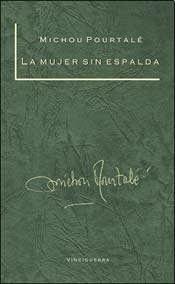 Libro Pourtalu00E9 6
