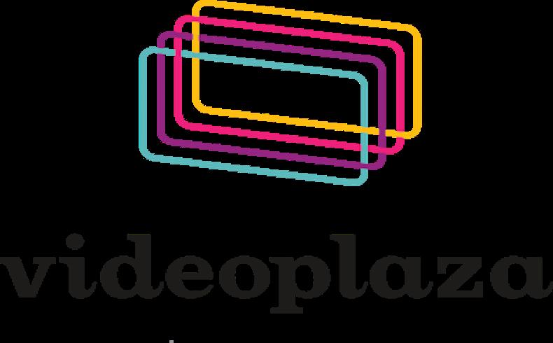 Ooyala, plataforma de vídeo publicitario, compra Videoplaza para su expansión en el mercado del vídeo online