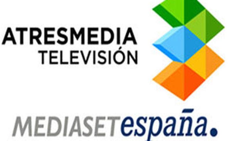 El duopolio Atresmedia y Mediaset sigue imponiendo su ley: en 2014 se llevó el 90% de la publicidad… con el 60% de la audiencia