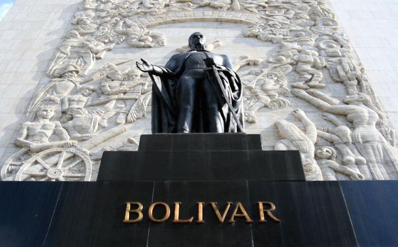 Venezuela. ¿nueva víctima colateral de la Guerra Fría?