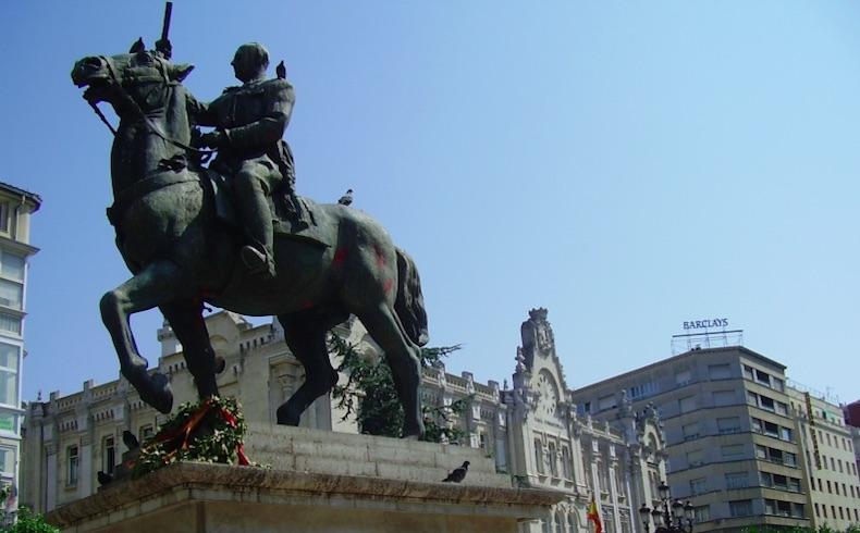 ¿Hacia un Gobierno Progresista en España?